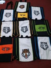 Tiger Bags6